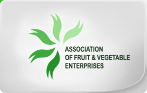 Association of fruit and vegetable enterprises